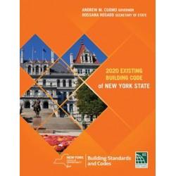 ICC NY-EBC-2020