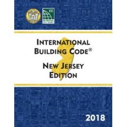 ICC NJ-BC-2018